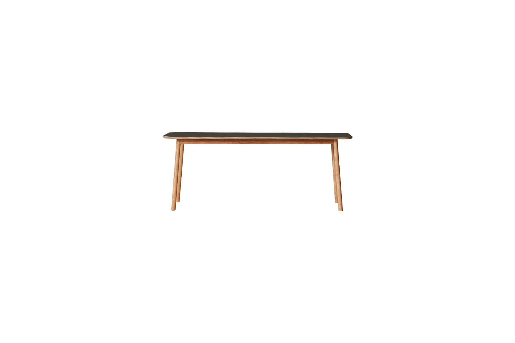 lilli matt table 2000,폴사이몬