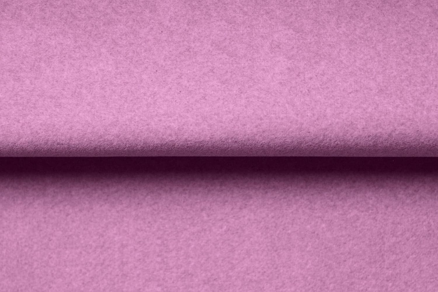 Purple_detail